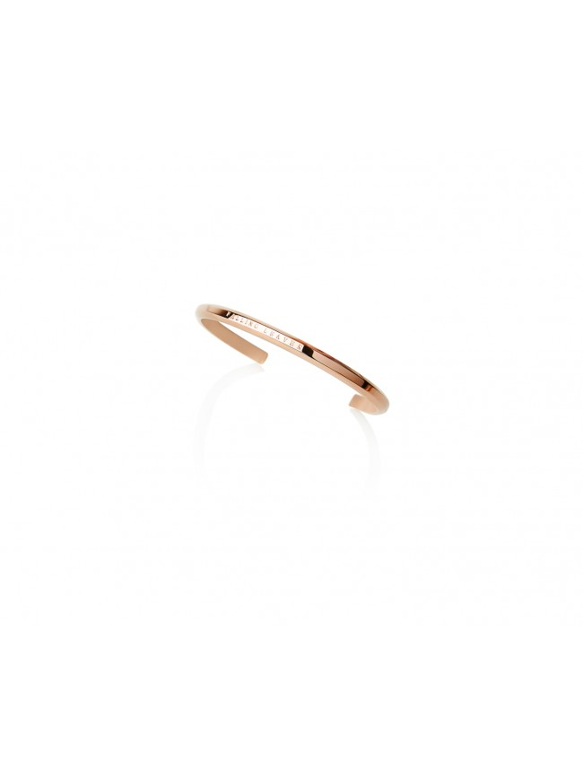 FLV ROSEGOLD BRACELET SMALL - SOLD OUT